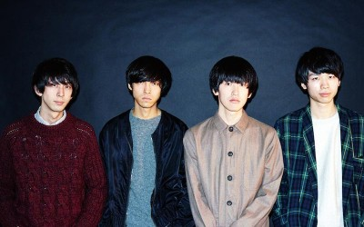 Photo-mitsume-800