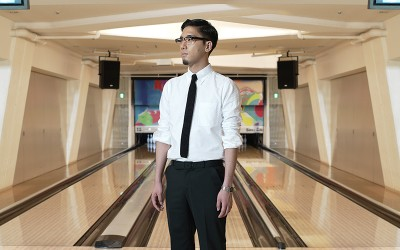 Photo-tofubeats-800