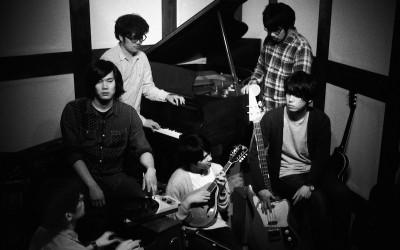 Photo-Mori-800
