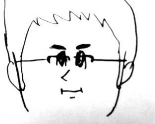 Photo-Fujimori