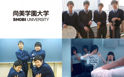 Photo-ShobiUni-and-HighSchoolBands