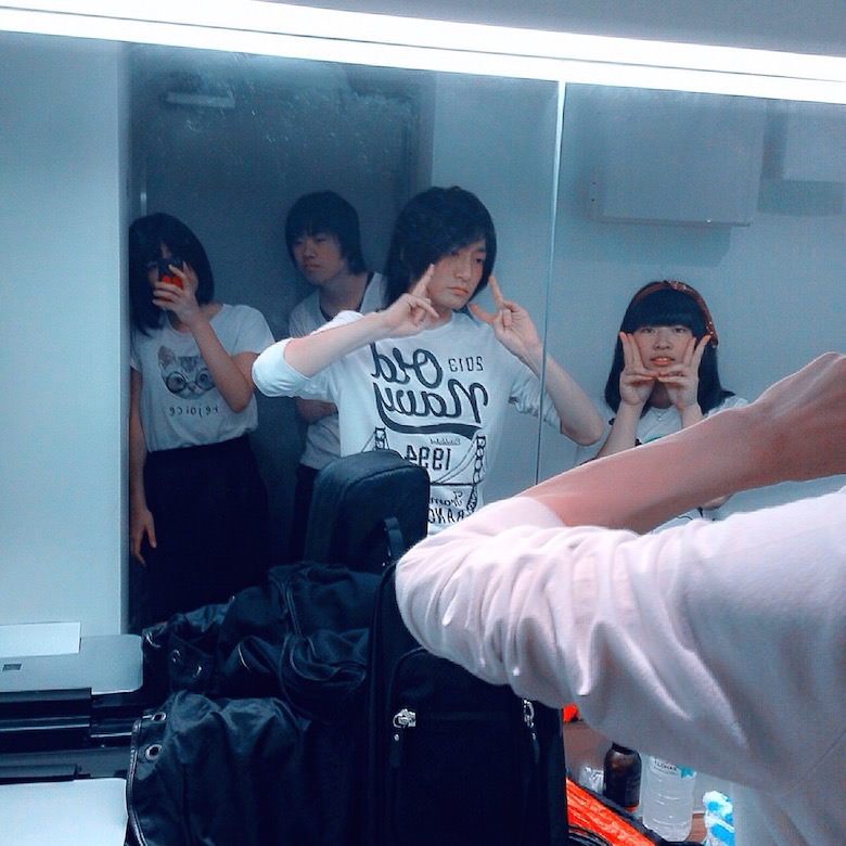 Photo-kuchinashi
