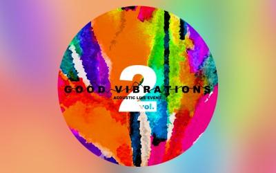 Good-Vibrations-vol2
